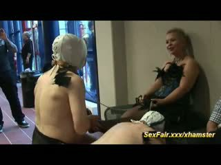 voyeur, sexleksaker, striptease