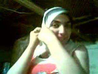 Arabic מציצות וידאו