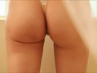 ελαφρό, babes, πορνοστάρ