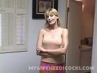 firsttime, cutie, couple sex