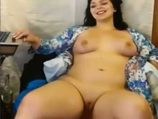 Amateur curvy turque femme, gratuit curvy femme porno vidéo ce