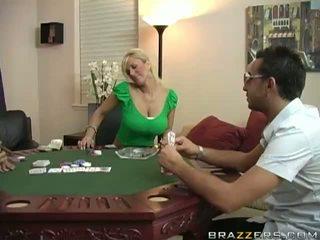 Shyla stylez märg tussu perses raske edasi pokker tabel video