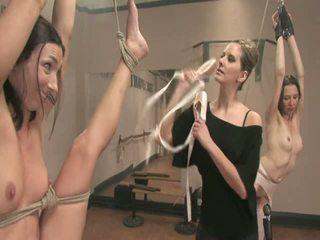hardcore sex, lesbian sex, spanking