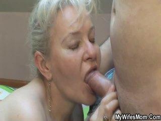 hardcore sex, girl fuck her hand, amateur porn