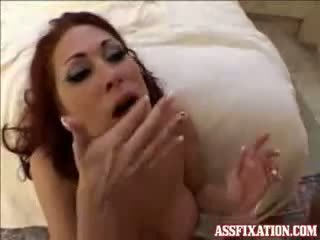 Tiffany mynx needs bis sein fed