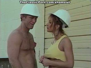 Klassisch porno film mit ein handsome bilder