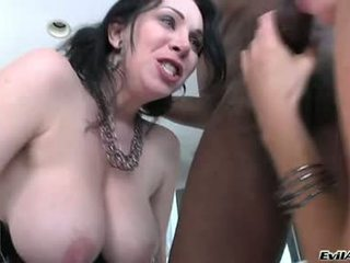 hardcore sex, blowjobs, seksas hardcore fuking