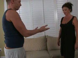 hd porno, amatér