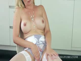 blondes scene, mmf movie, check older vid