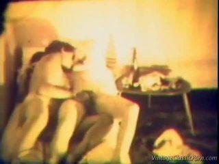lesbian sex, vintage nude boy fuck, hq vintage porn tube