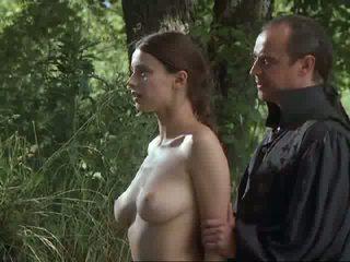 Renata dancewicz - erotikus tales videó