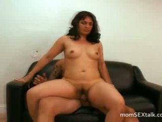 tits, fucking, booty