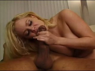 blondes see, new riding full, rated big tits real