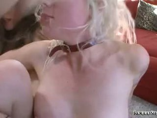 free blowjobs tube, great big dick sex, you groupsex