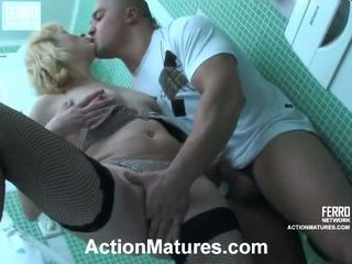 hardcore sex, blow službo, trd kurac