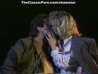 check vintage hq, hot hd porn best