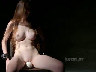 big boobs, lodër seksi, vibrator