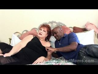reality, cougar, monstercock
