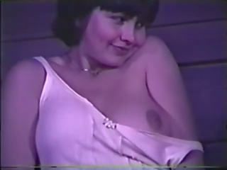 Archív leszbikusok: ingyenes leszbikus porn videó 7c