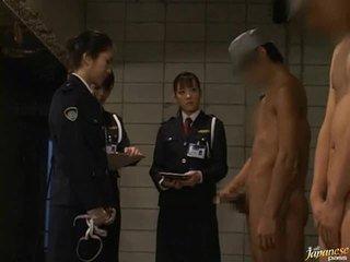 Tailandese av porno stella