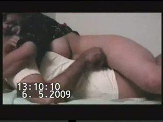 هندي punjabi aunty enjoys جنس مع لها lover بواسطة supriya86