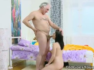 hardcore sex ju, ideal oral sex real, nominal thith