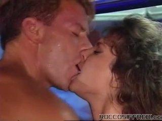 sexe hardcore, grosses bites, millésime