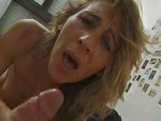 French Mature Hairy: Free Wife Porn Vi...