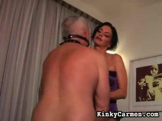 frisch hardcore sex, domina, sehen fetisch sehen