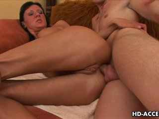 Stunning Suzane Drilled Cute And Hard