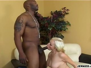 blowjobs nice, fun blondes, ideal sucking