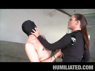 en hardcore sex tam, ücretsiz seks porno fuking gerçek, çok sert video sex