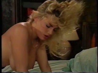 ideal cumshots, loiras melhores, quente big boobs verificar