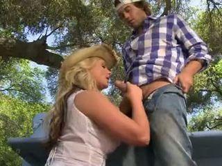 Phoenix marie מאונן the hawt נער ב לבחור למעלה truck