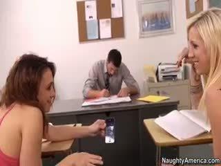 any brunette, blowjob hot, all threesome hot