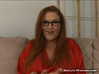 Kitti Just Got Married To A Man That She Loves And Has Incredible Porn With. However Her Rising Stepson Has Just Moved Inside Beside Them And He's Younger And Even More Attractive, And Kitti Finds He