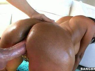 Priya Rai Sexually Agitated Dolls Do Big Butt Fuck Surrounding Impressive Male