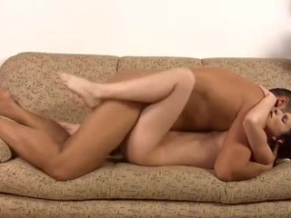 see first time all, more porn videos online, hq barely legal cuties most