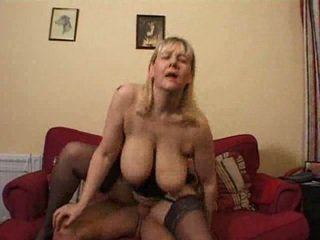 best fucking, most big tits rated, real anal