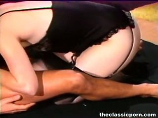 Darky undies nymph passion having sexe