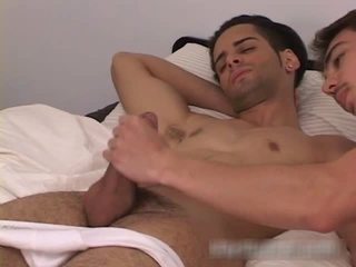 most gay blowjob real, free gay bareback, quality free gay fuck video