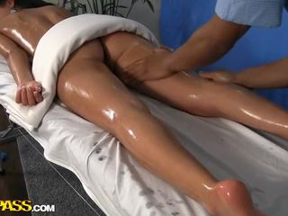hardcore sex, girls naked sex free