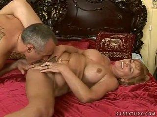 more hardcore sex, oral sex fun, see suck watch