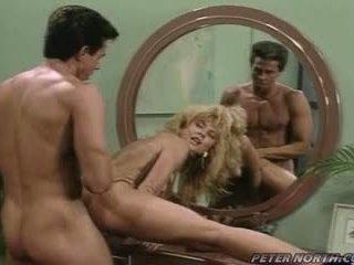 hottest babe, check vintage nice, check pornstar fun