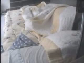 استمناء, حجرة النوم, الاستمناء, محلية الصنع