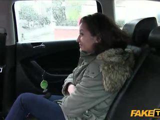 Amatér bonita tasting drivers warm připojenými opčními