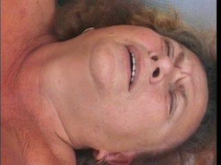 new big boobs hottest, hq bbw ideal, grannies quality