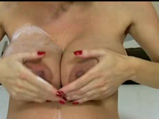big boobs, softcore, babes, milfs