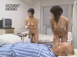 online hardcore sex, rated sex hardcore fuking, check hardcore hd porn vids