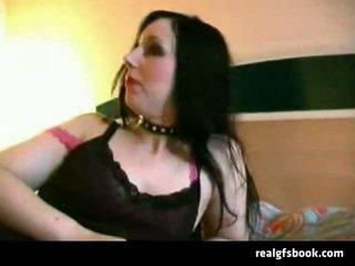 qualität hardcore sex, anal sex online, kostenlos amateur-porno nenn